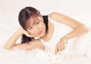 May Kwong